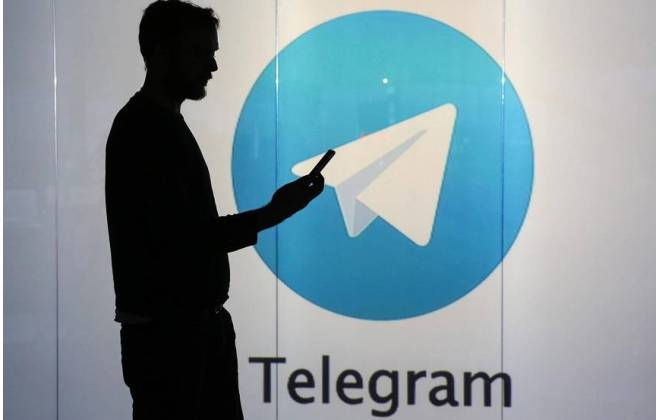 Rússia derruba parte da internet no país para bloquear o Telegram