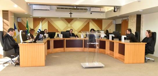 TRE-TO mantém dia 3 de junho para eleições suplementares e convenções acontecem neste fim de semana