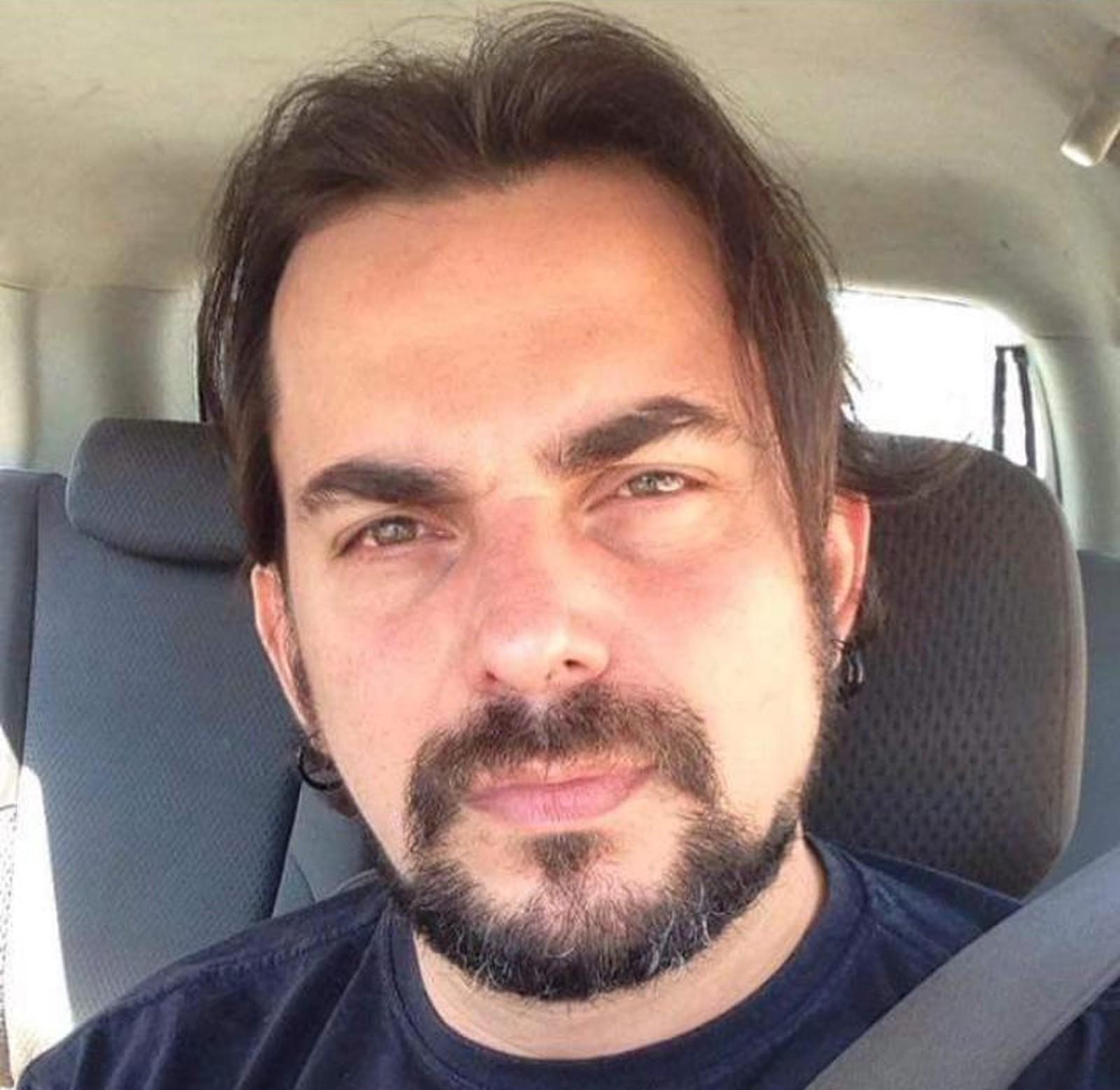Empresário é baleado após agredir cliente em bar de Araguaína, diz polícia