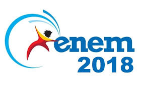 A Secretaria de Estado da Educação, Juventude e Esportes (Seduc) realiza Simulado do Enem 2018