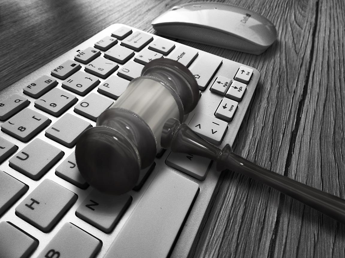 Justiça obriga Itaú a pagar 30% de adicional de periculosidade para funcionários