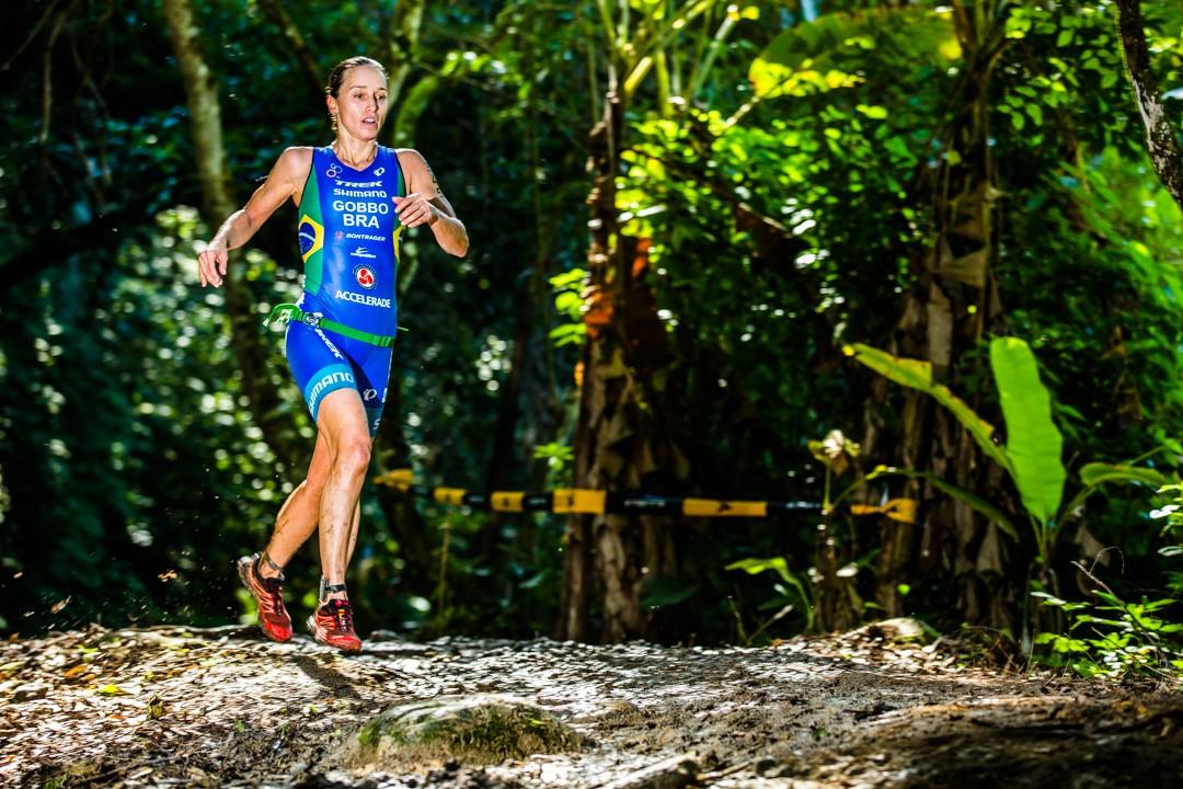 2° etapa do XTERRA Brazil Tour 2018 dará vagas para o mundial de Triathlon e Trail Run no Havaí / Será também a abertura do circuito de MTB 2018