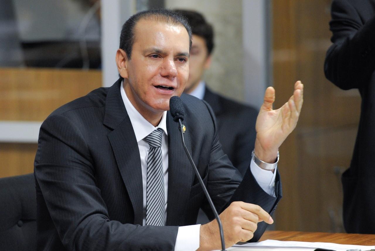 PSDB realiza convenção neste domingo