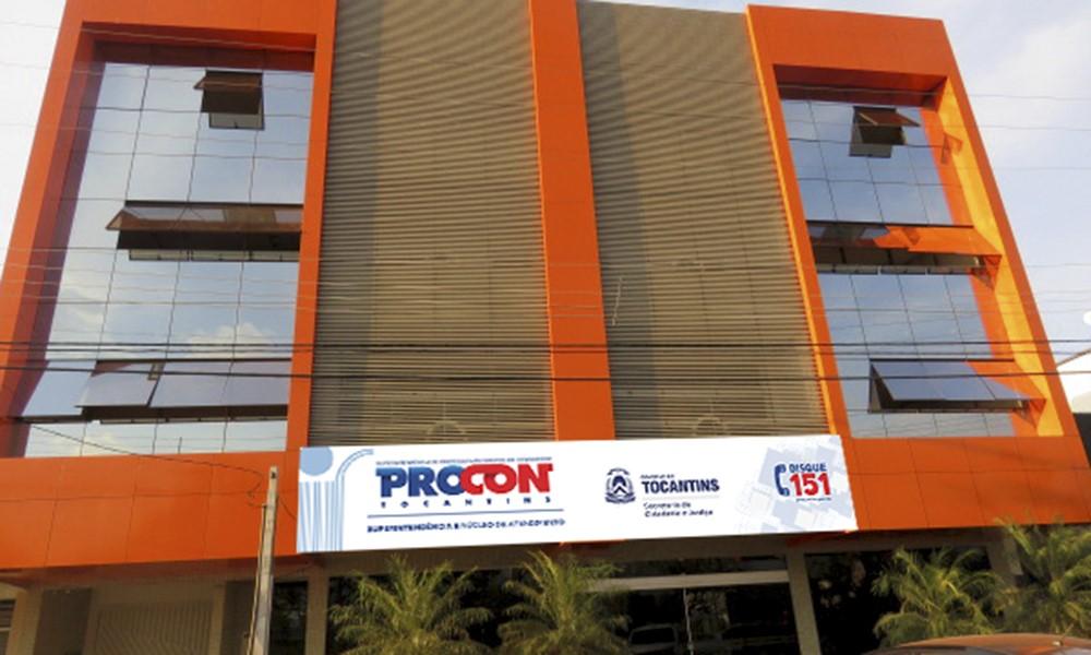 Procon Municipal de Palmas divulga lista de produtos que serão vendidos na Black Friday