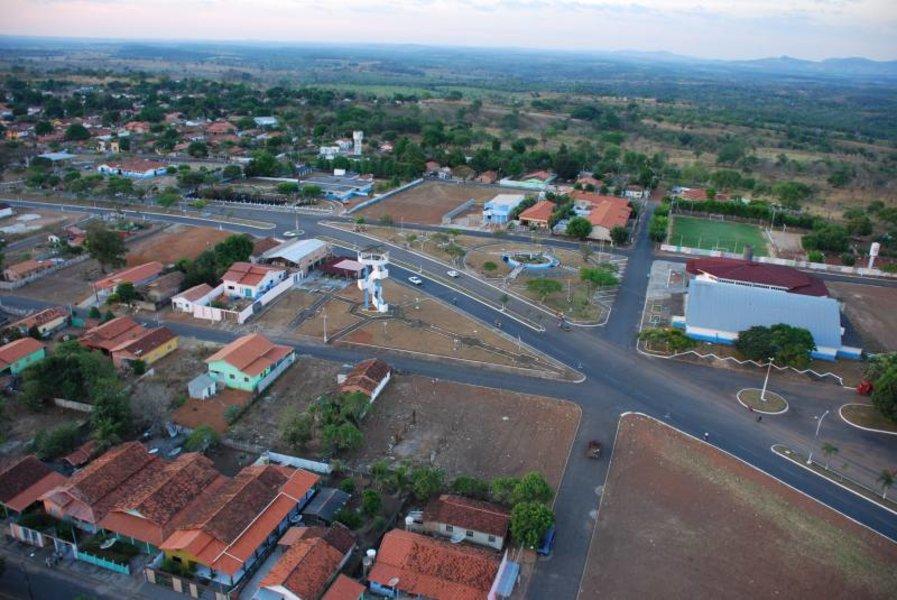 Homem suspeito de tentar furtar três residências é preso pela Polícia Civil em Colméia