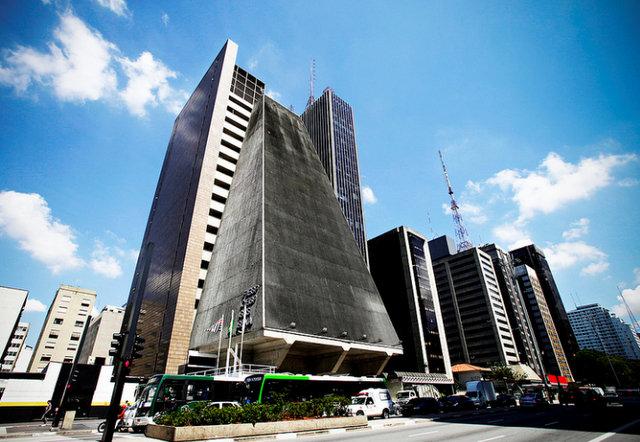 Lançamento da Associação Brasileira de Nozes e Castanhas acontece na próxima terça-feira (18/09) na Fiesp
