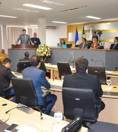 Atuação de defensores públicos é destacada em sessão solene na Câmara de  Palmas d5e6f2551dd49