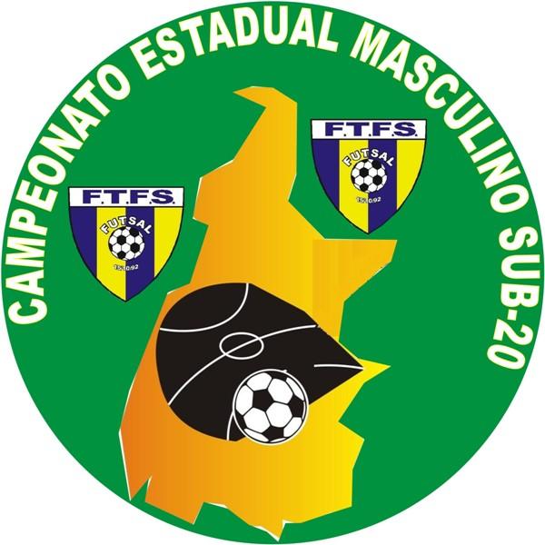 Abertas inscrições para o Estadual Masculino Sub-20 2018