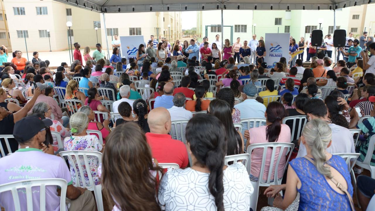Sedem realiza mais de 200 atendimentos durante a Semana do Microempreendor Individual 2018