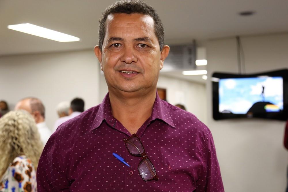 Ex-prefeito de Colméia Professor Ermilson tem contas aprovadas pelo Tribunal de Contas do Estado