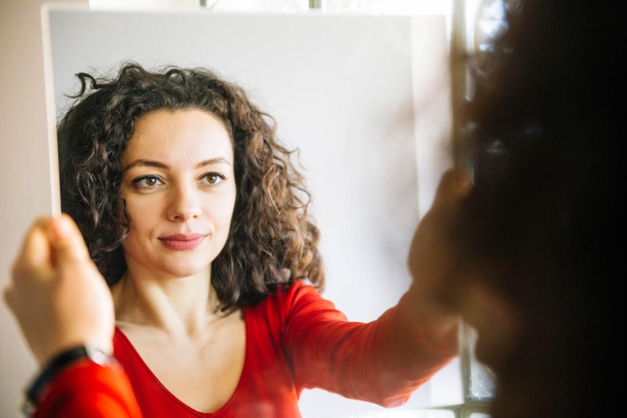Cinco informações que toda mulher precisa saber sobre câncer ginecológico