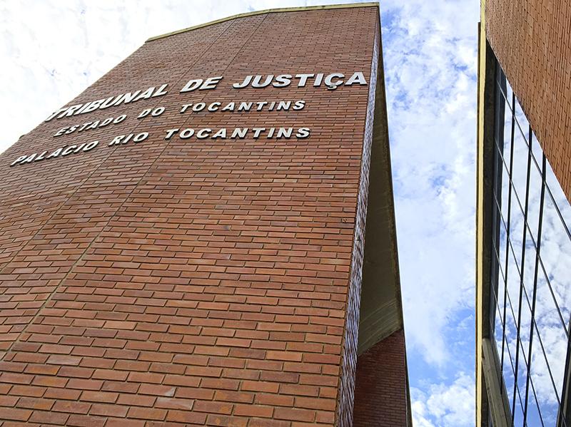 Última sessão do ano do Pleno do Tribunal de Justiça é antecipada para o dia 12 de dezembro