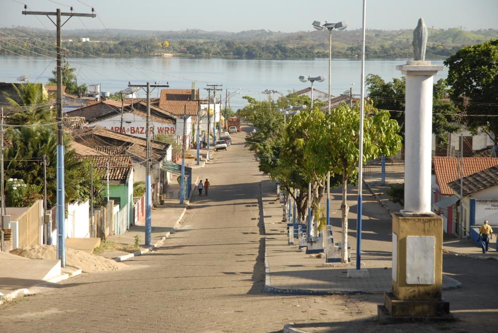 SINTECT/TO confirma assalto a agência dos correio de Xambioá TO