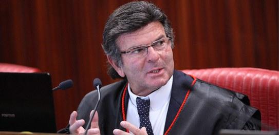 Corte determina a cassação do prefeito eleito de Bacabal (MA) e a realização de novas eleições