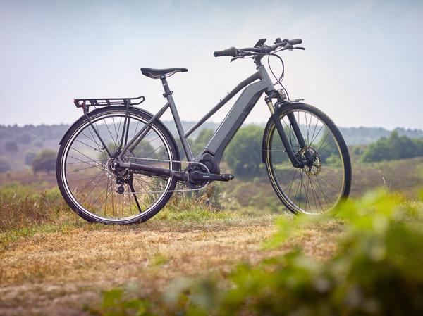 Maior evento de bicicletas da América Latina abre credenciamento para jornalistas
