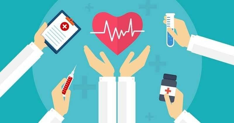 Prefeitura de Nova Rosalândia recebe R$ 300 mil para investimentos em Saúde