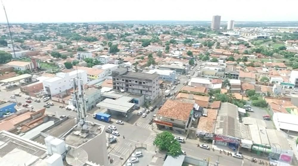 Dois homens são assassinados a tiros em bairros de Araguaína