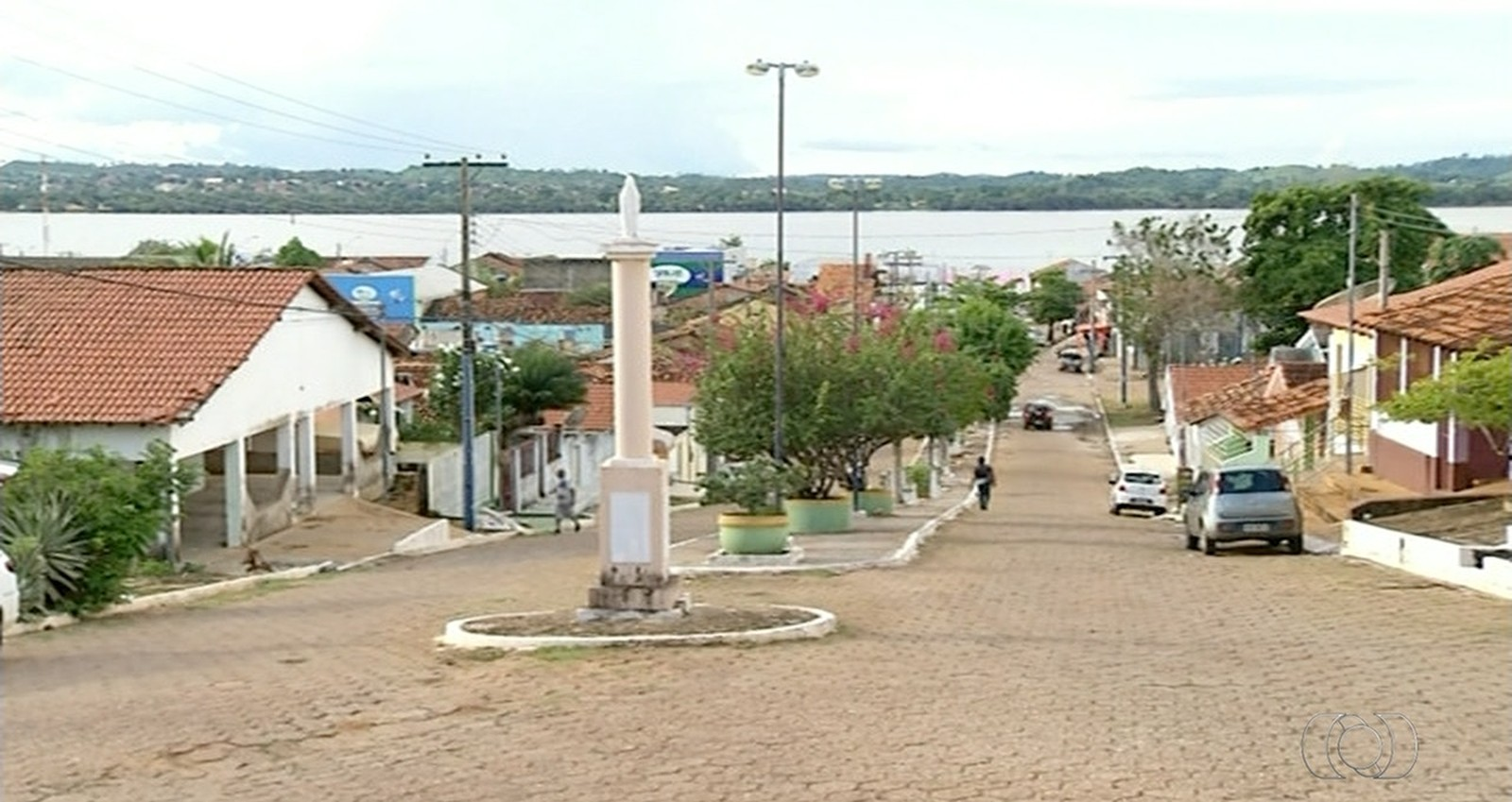 Criança de dois anos morre atropelada em Xambioá TO