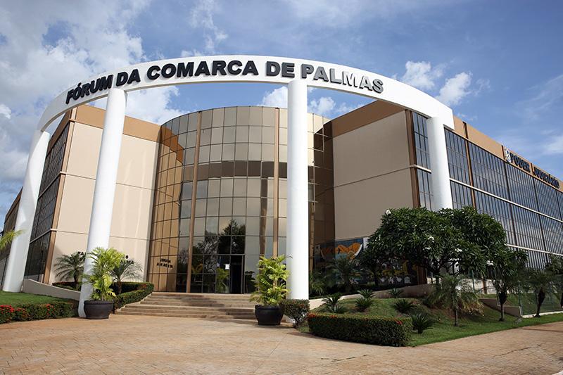 Direitos do Consumidor: produto entregue com avarias rende indenização de R$ 10 mil