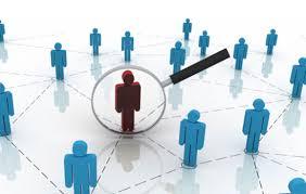 Atividade freelance cresce 80%