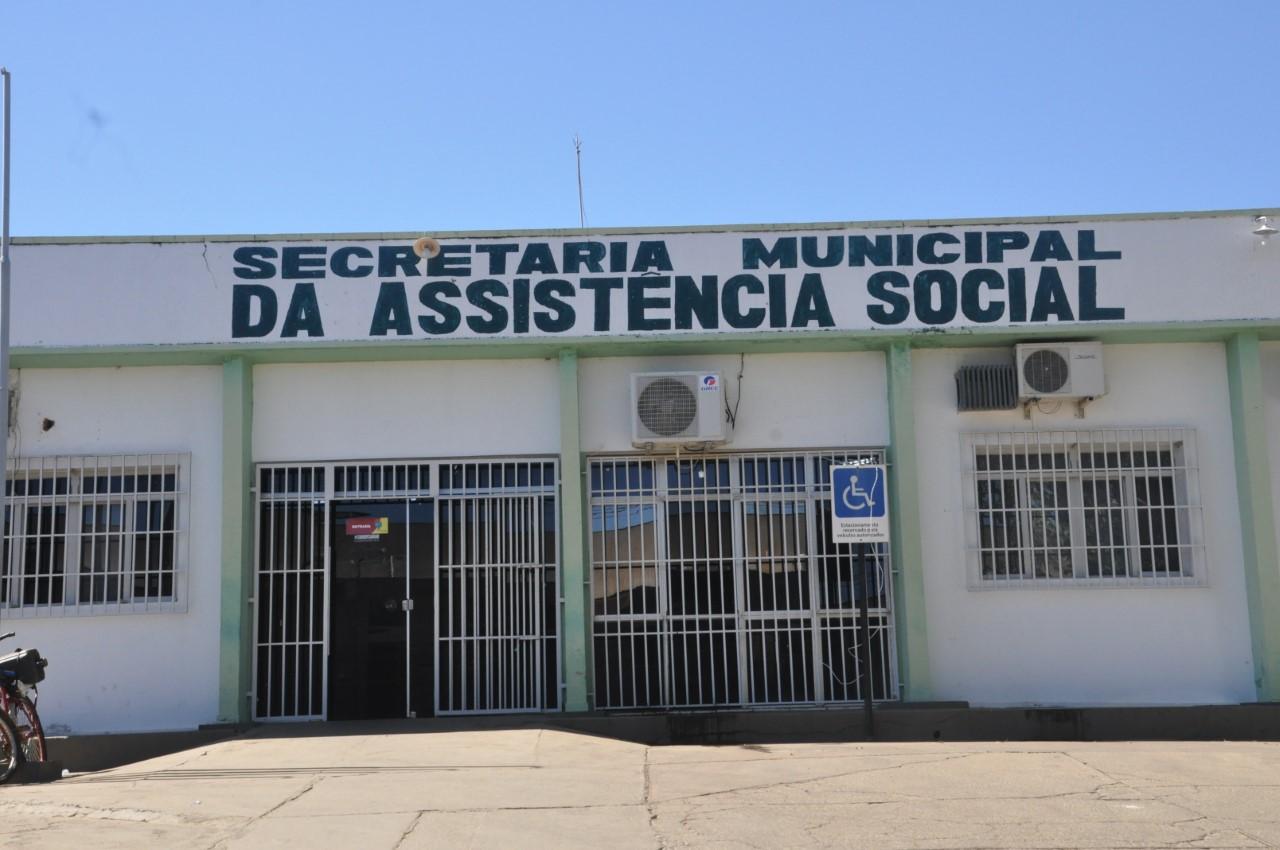 Secretaria Municipal da Assistência Social de Porto Nacional seleciona pessoas com deficiência para vagas de emprego
