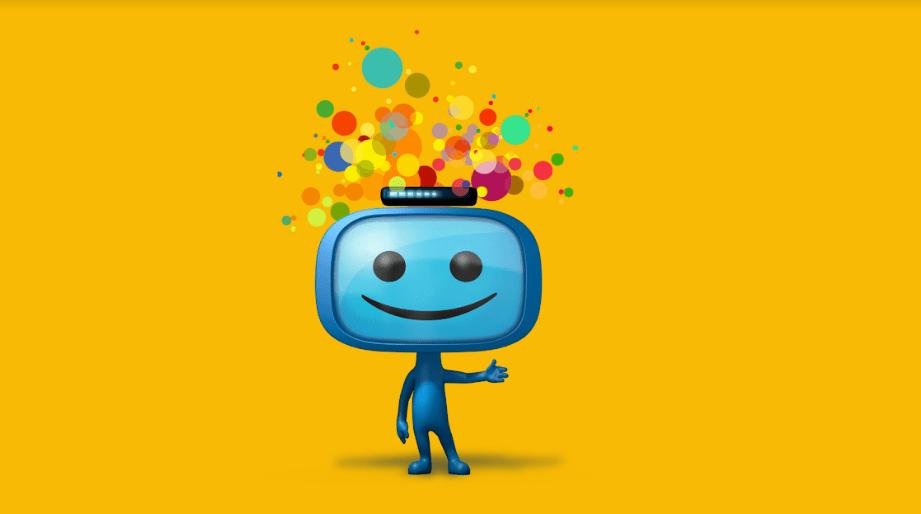 Seja Digital promove ações para realizar agendamentos dos kits gratuitos nesta semana em Palmas