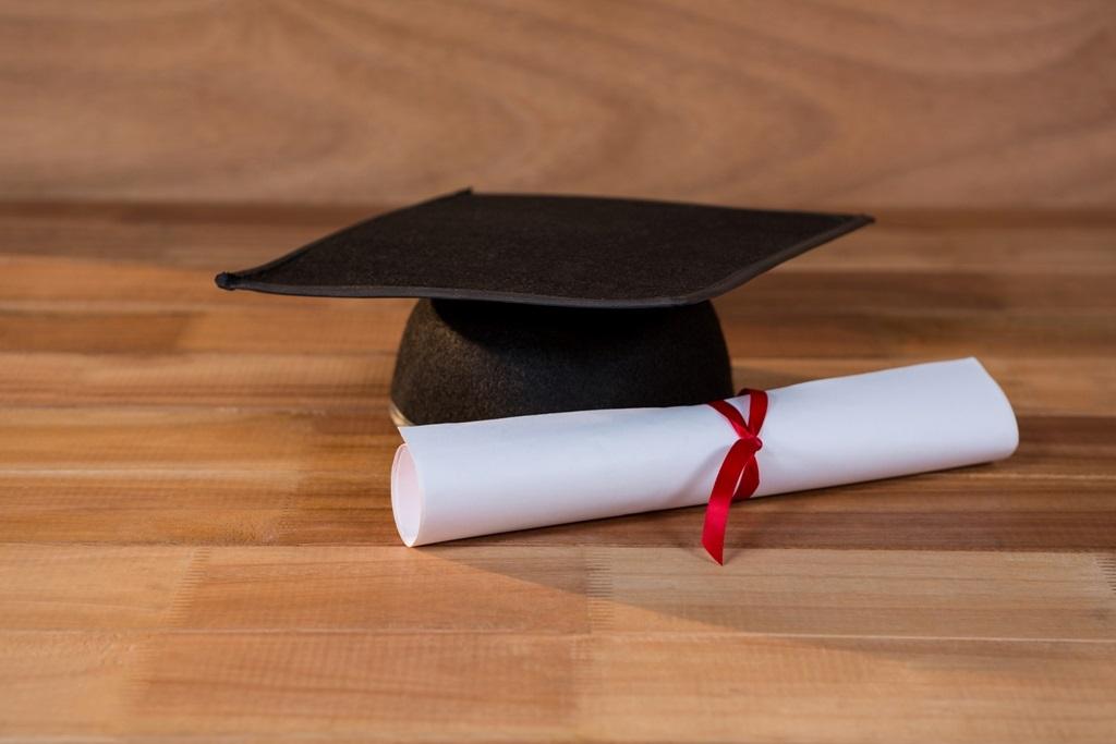 Unitins é condenada a indenizar estudante em R$ 7 mil por não emitir diploma