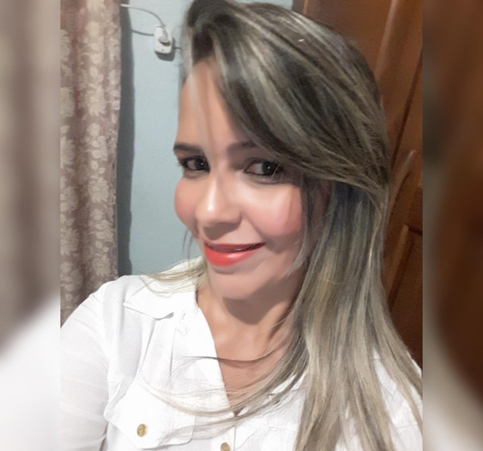 Acidente mata mãe e bebê de oito meses na TO-262 entre Silvanópolis e Pindorama