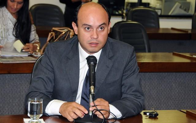Bens de ex-governador são liberados após MPF perder prazo para apresentar ação