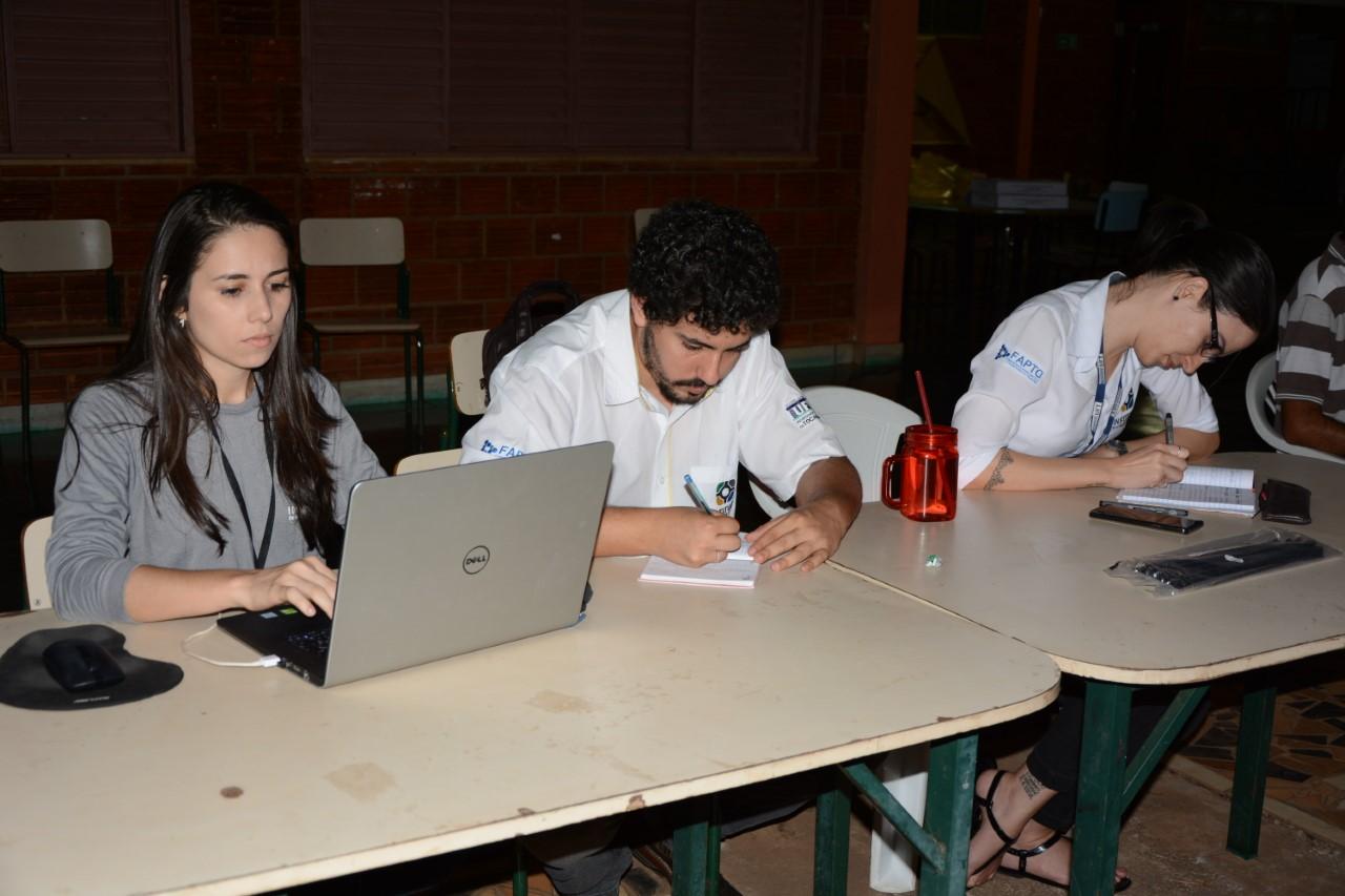 Prefeitura de Paraíso realiza 7ª Audiência Publica do Plano Diretor Participativo