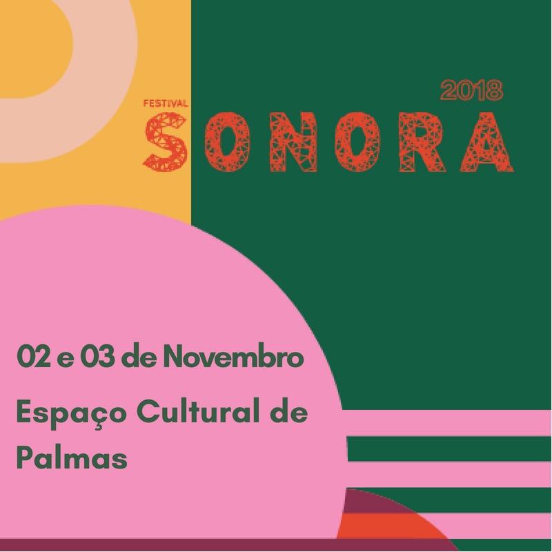 Festival Internacional de Compositoras chega à Capital do Tocantins e lança edital de chamada pública