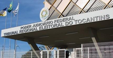 Novidades e mudanças sobre registro de candidatura são apresentadas aos partidos políticos para as eleições de outubro