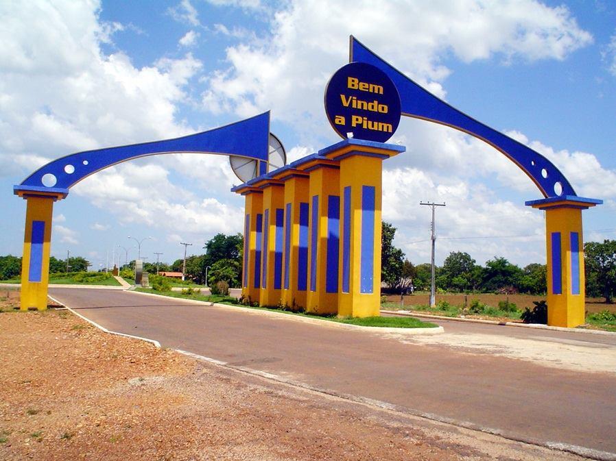 Energisa restabelece energia na cidade de Pium (TO)