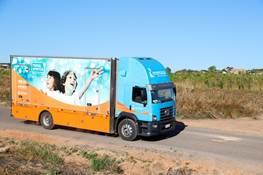 Nossa Energia pode cadastrar 2,7 famílias de Porto Nacional na Tarifa Social