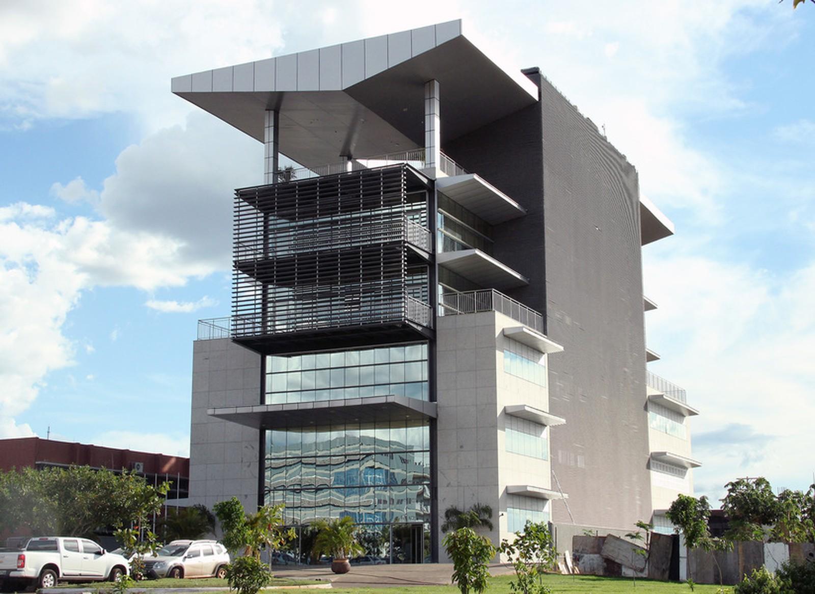 Produtividade na Justiça Federal no Tocantins ultrapassa a marca de 26 mil processos julgados durante período de trabalho remoto