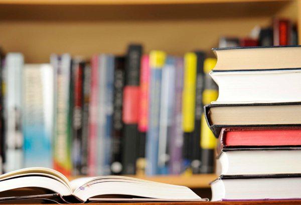 Livro sobre o Conselho Estadual de Educação do Tocantins é lançado em Palmas