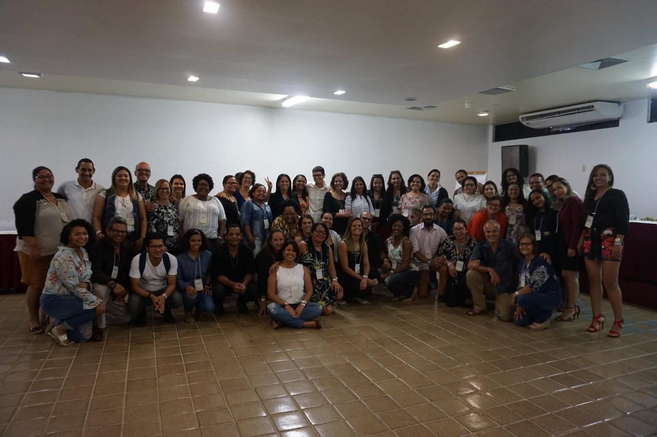 Escolas de três estados assinam termos com Instituto Arcor Brasil para novo programa
