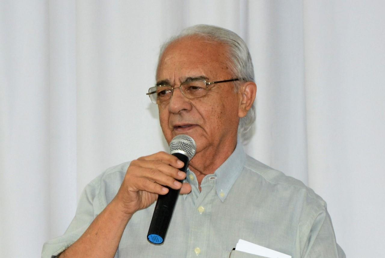 Moisés Avelino tem reunião com DNIT do Tocantins para discutir a duplicação da BR 153 no perímetro urbano