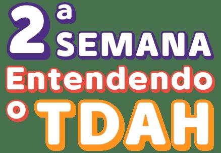 Evento esclarece dúvidas sobre o TDAH