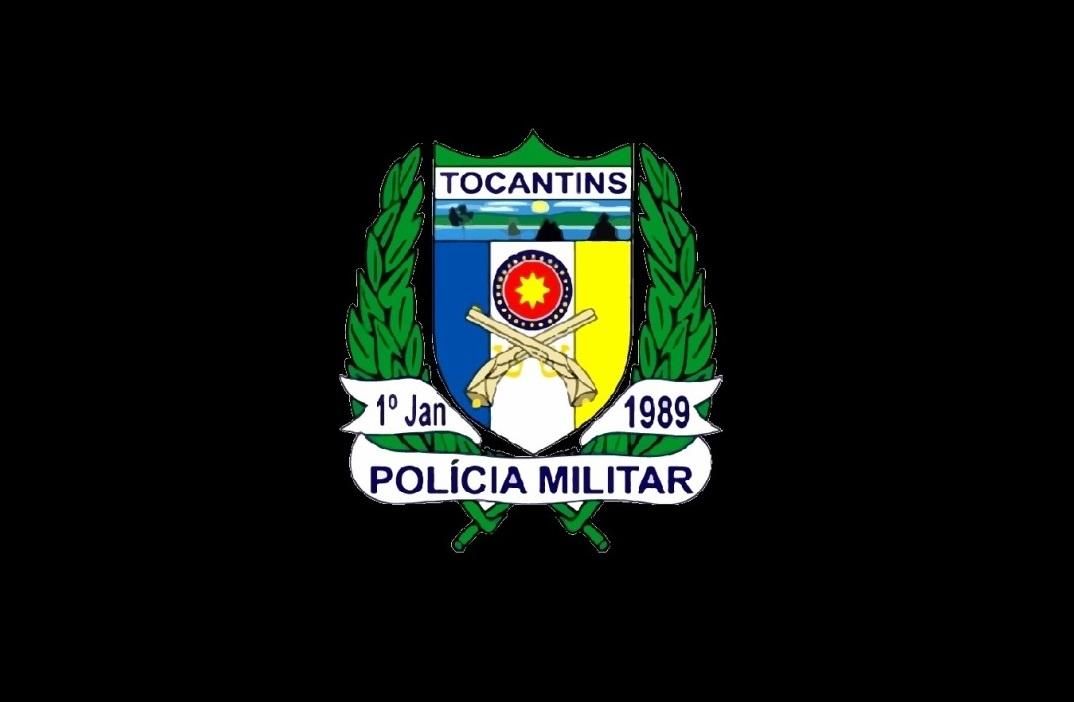 Polícia Militar recaptura de foragidos Barra da Grota