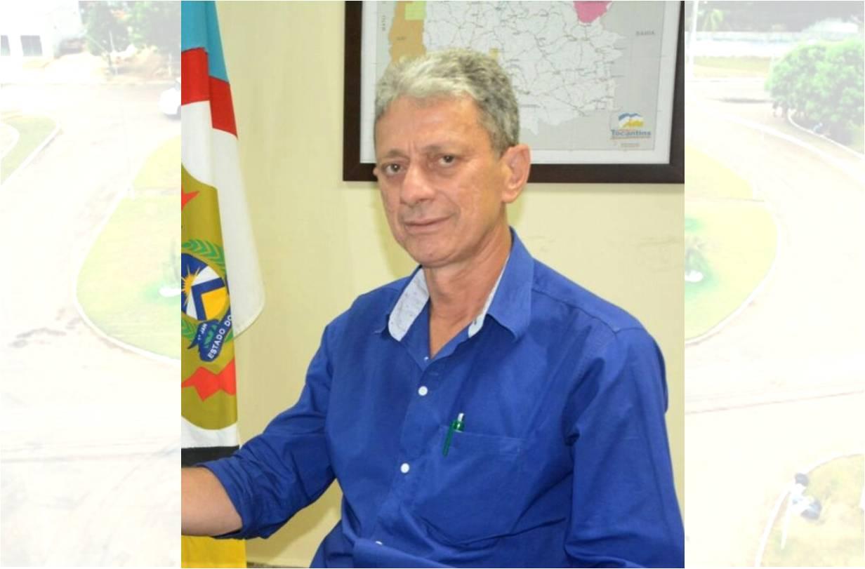 Prefeito e primeira-dama de Dois Irmãos publicam mensagem às crianças do município