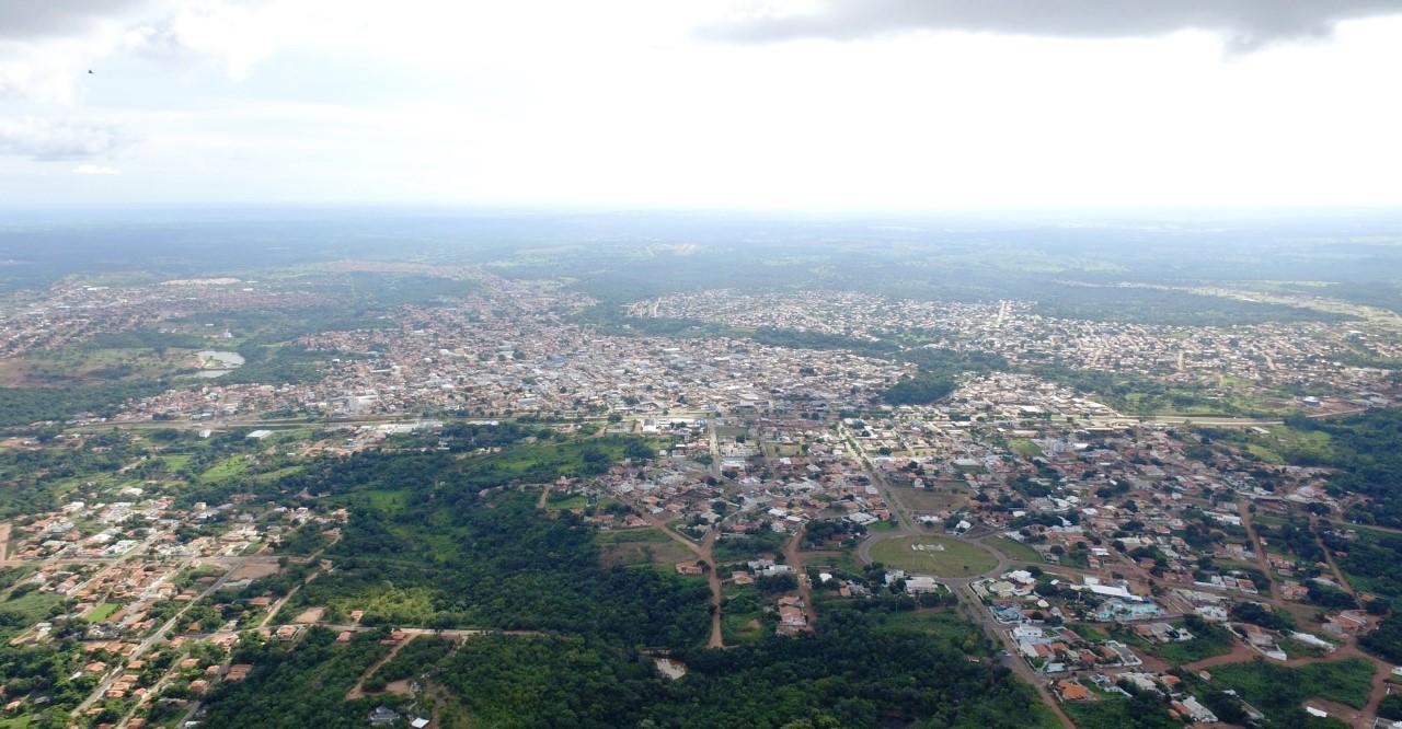Novo projeto de Cadastro Territorial e Planta Genérica de Valores da cidade de Paraíso será apresentada à comunidade