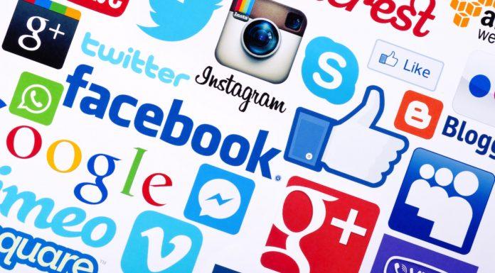 Pesquisadores registram crescimento de uso das redes sociais em Angola
