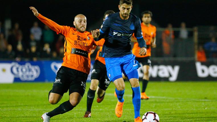 Zagueiro do Club Brugge, Luan Peres avalia confronto com o Mônaco e busca primeira vitória na Champions League