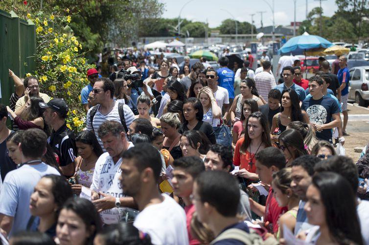 Capes abre 66 mil bolsas para licenciatura e formação de professores