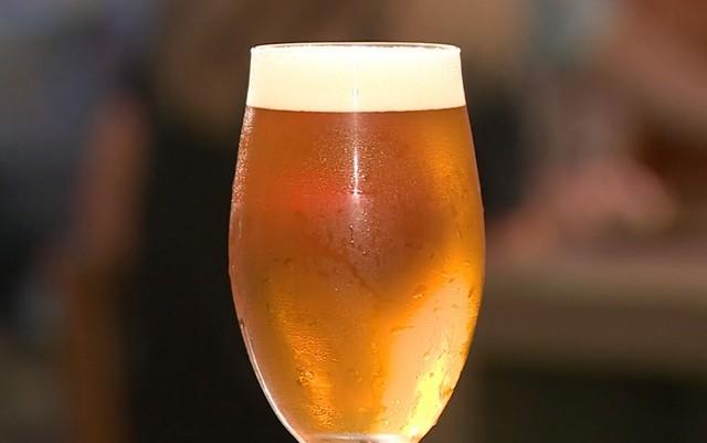 Sobe para 21 o número de casos suspeitos de intoxicação por cerveja