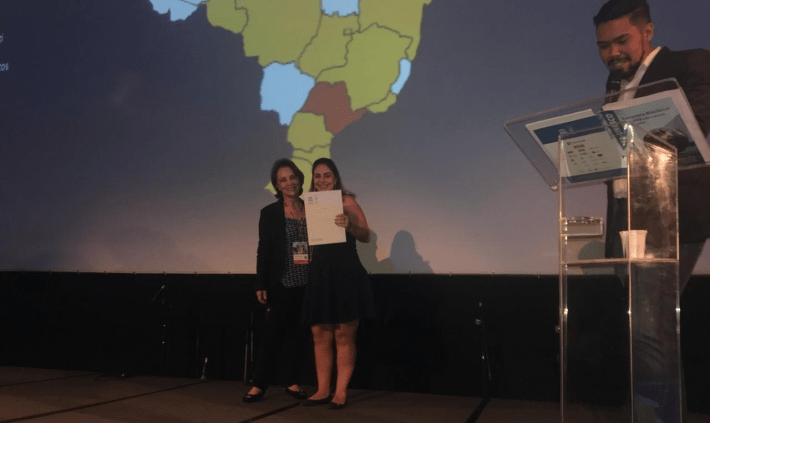 Cycle School recebe certificação da UNESCO e passa a fazer parte da rede PEA