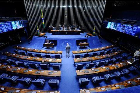 Senado: agressor de violência doméstica terá de ressarcir SUS
