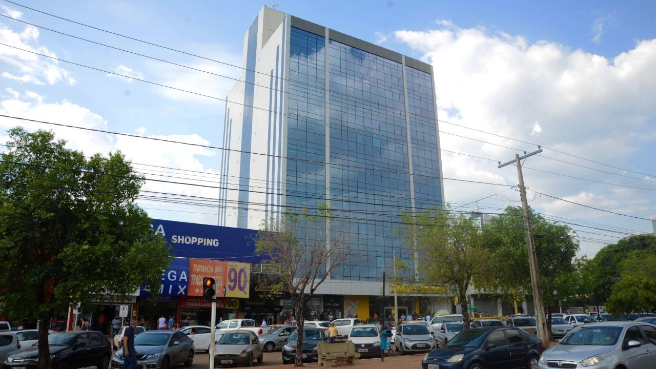 ISS, IPTU e taxas municipais estão entre os principais débitos do contribuinte de Palmas; Prefeitura atualizou regras para facilitar renegociação