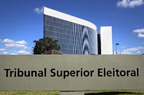 Por unanimidade TSE rejeita ação do PT para cassar Bolsonaro e Mourão